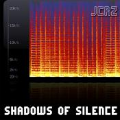 BriaskThumb [cover] JCRZ   Shadows Of Silence